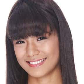 Devon Seron is listed (or ranked) 1 on the list Famous People Named Devon