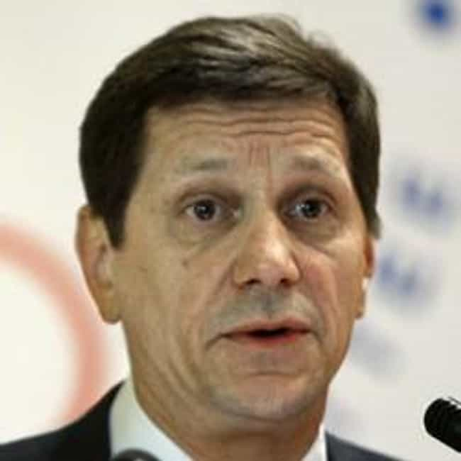 Alexander Zhukov is listed (or ranked) 2 on the list Famous Economists from Russia