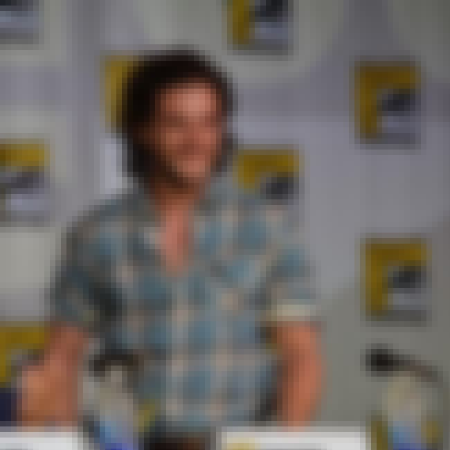 Kit Harington is listed (or ranked) 3 on the list Actors And Actresses You Want To See As Wolverine And X-23