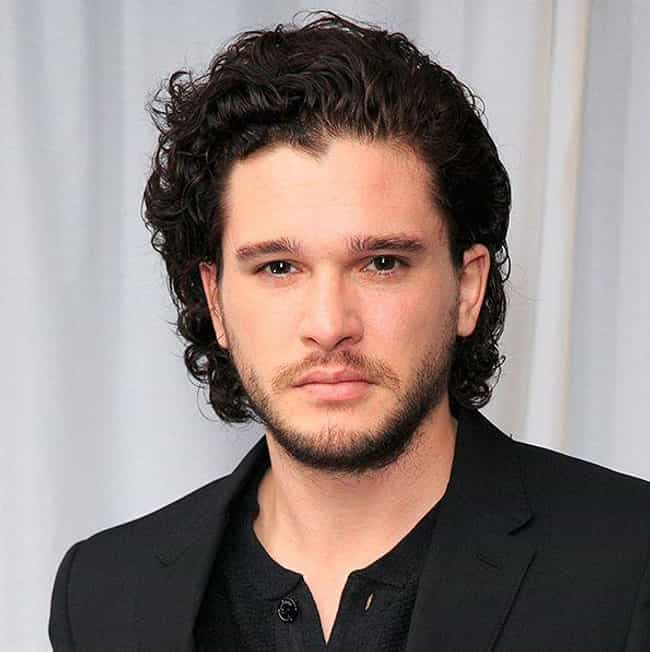 Kit Harington is listed (or ranked) 1 on the list Who Will Win Best Actor In A Drama At The 2019 Emmys?