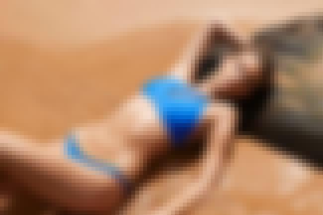 Sophie Van Den Akker is listed (or ranked) 2 on the list The Hottest Models From Melbourne