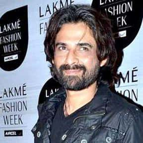 Mukul Dev is listed (or ranked) 22 on the list Full Cast of Krishna Actors/Actresses