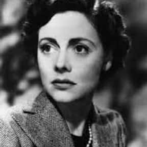 Margo Cunningham is listed (or ranked) 15 on the list The Best Scottish Actresses of All Time