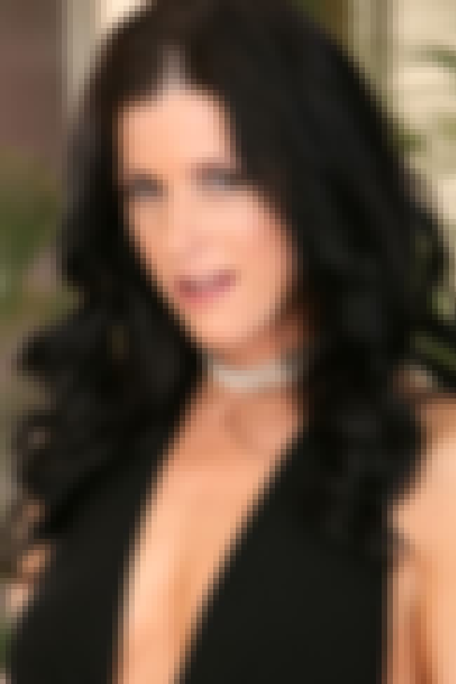 India Summer is listed (or ranked) 3 on the list MILF Pornstars you wished to live next door
