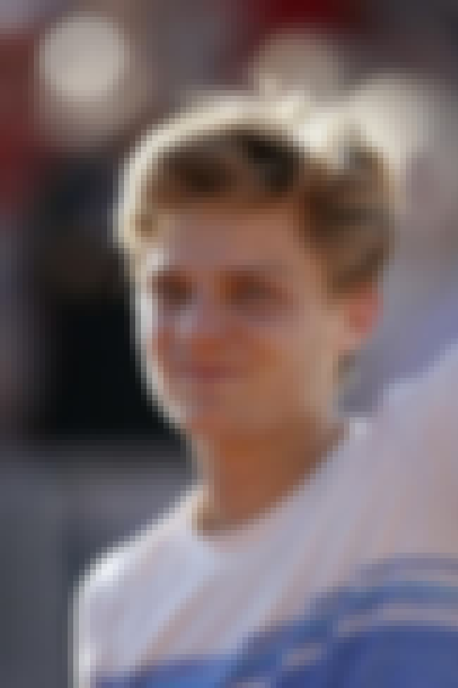 David Goffin is listed (or ranked) 3 on the list The Best Tennis Players from Belgium