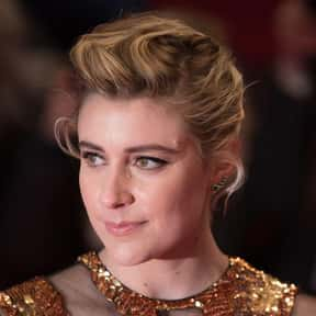 Greta Gerwig is listed (or ranked) 6 on the list The 39 Biggest Snubs Of The 2020 Academy Awards