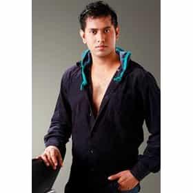 Arif Khan
