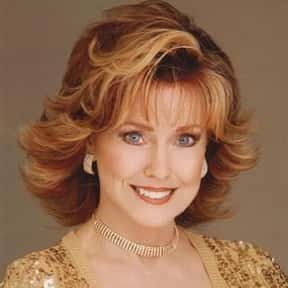 Susan McIver is listed (or ranked) 21 on the list Full Cast of Shampoo Actors/Actresses