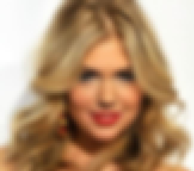 Kate Upton is listed (or ranked) 2 on the list 22 Celebrities Who Had Private Pictures Leaked