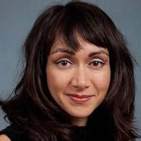 Elisa Moolecherry is listed (or ranked) 25 on the list The Newsroom Cast List