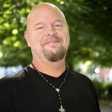 Anders Bagge is listed (or ranked) 2 on the list Famous Composers from Sweden