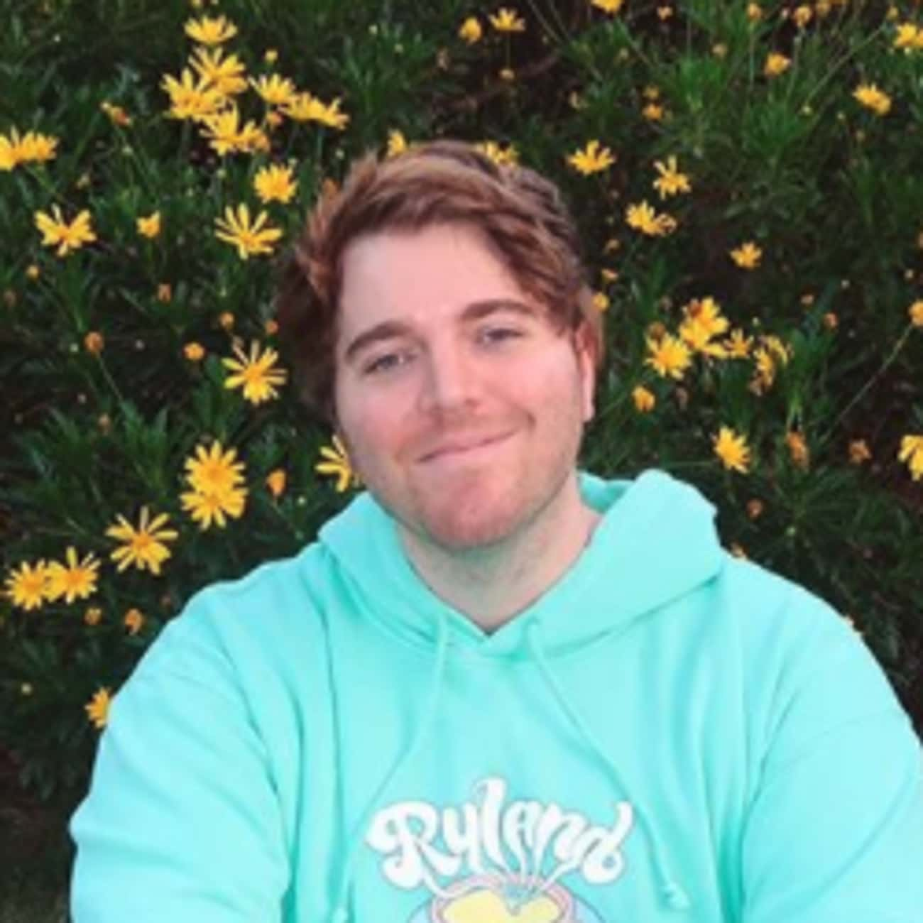 Shane Dawson is listed (or ranked) 1 on the list Famous YouTubers Who Are Cancers