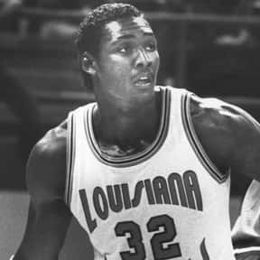 Kenny Green is listed (or ranked) 21 on the list The Greatest Wake Forest Basketball Players of All Time