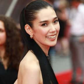 Tao Okamoto is listed (or ranked) 15 on the list Who Would You Cast Instead Of Scarlett Johansson In Ghost In The Shell