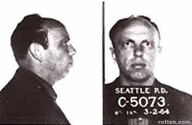 Harvey Carignan is listed (or ranked) 2 on the list 14 Monstrous Criminals Who Exploited Their Victims' Kindness To Kill Them