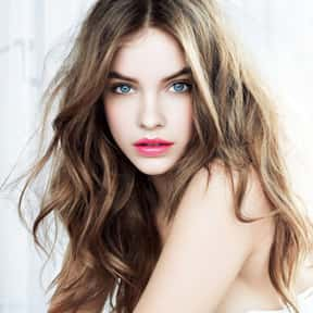 Barbara Palvin is listed (or ranked) 23 on the list The Most Beautiful Young Actresses Under 30
