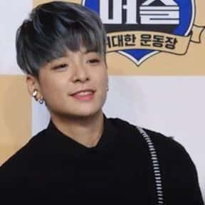 Amber Liu is listed (or ranked) 12 on the list Famous People Named Amber