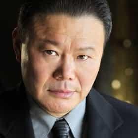 Donald Li