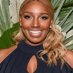 NeNe Leakes is listed (or ranked) 12 on the list The Worst Falls from Grace in 2015