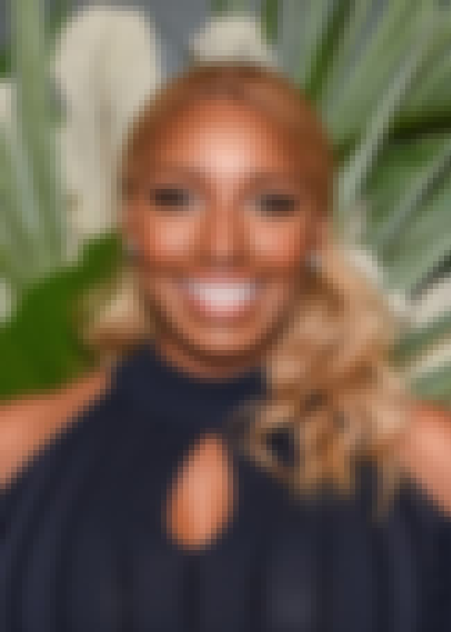 NeNe Leakes is listed (or ranked) 4 on the list Real Housewives Who Have Gotten Divorced