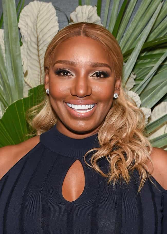 NeNe Leakes is listed (or ranked) 4 on the list The Real Housewives of Atlanta Cast List