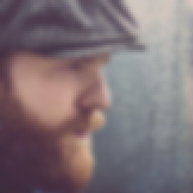 Alex Clare is listed (or ranked) 3 on the list 11 Orthodox Jewish Celebrities