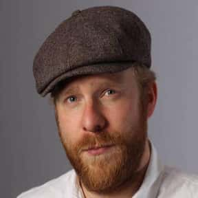 Alex Clare is listed (or ranked) 3 on the list Republic Records Complete Artist Roster