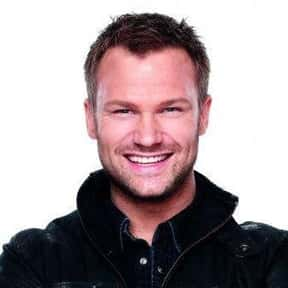 Dash Berlin - born Jeffrey Sut is listed (or ranked) 25 on the list The Real Names of 100 DJs