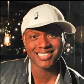 Javier Colon is listed (or ranked) 10 on the list The Best The Voice Winners, Ranked