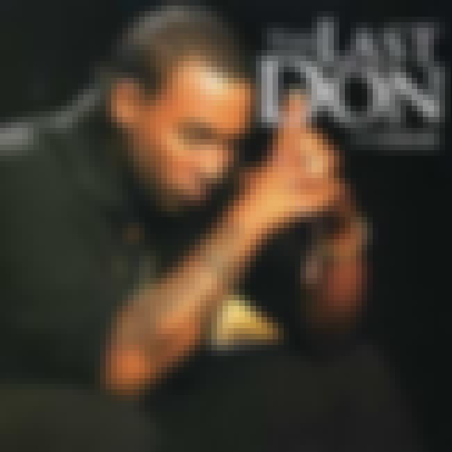 The Last Don is listed (or ranked) 1 on the list The Best Don Omar Albums of All Time