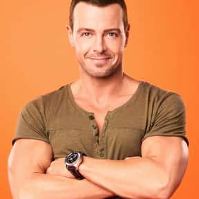 Joey Lawrence is listed (or ranked) 18 on the list Who Is The Most Famous Joe/Joseph In The World?