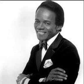 Hank Ballard is listed (or ranked) 7 on the list The Most Undeserving Members of the Rock Hall of Fame