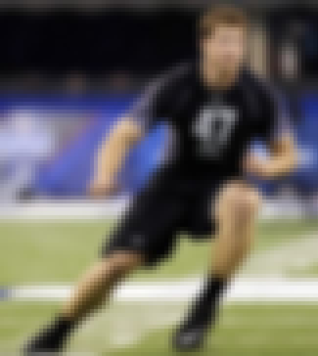 Nate Solder is listed (or ranked) 8 on the list The Hottest Guys of Super Bowl XLVI 2012