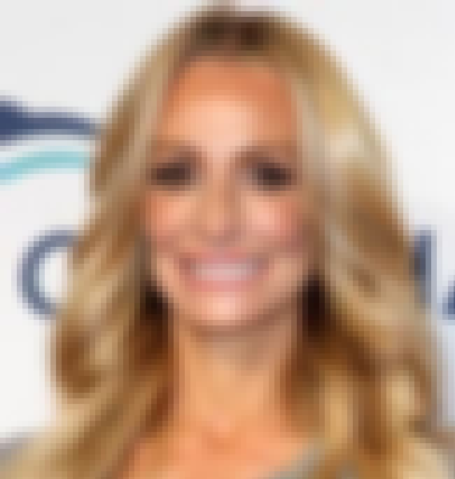 Taylor Armstrong is listed (or ranked) 1 on the list Real Housewives Who Have Gotten Divorced