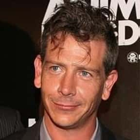 Ben Mendelsohn is listed (or ranked) 6 on the list Famous TV Actors from Australia