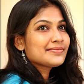 Priya Himesh