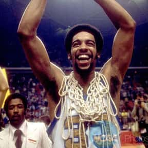 Bernard Toone is listed (or ranked) 25 on the list The Greatest Marquette Basketball Players of All Time