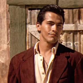 Albert Michel Jr. is listed (or ranked) 22 on the list Full Cast of Desperado Actors/Actresses