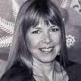 M. A. R. Koehl