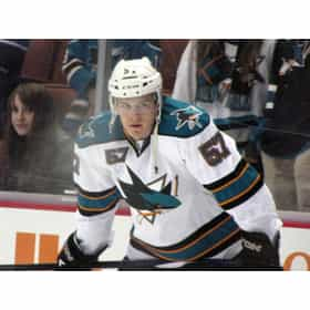 Tommy Wingels