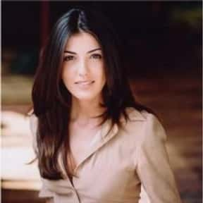Jeannette Sousa is listed (or ranked) 25 on the list Full Cast of Urban Legends: Final Cut Actors/Actresses
