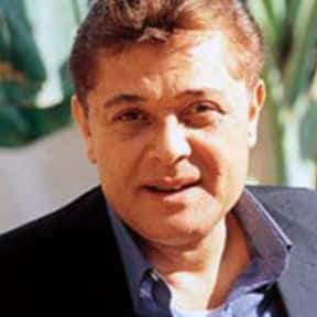 Mahmoud Abdel Aziz is listed (or ranked) 6 on the list Popular Film Actors from Egypt
