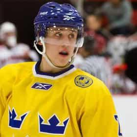 Fredrik Claesson