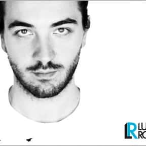 Luigi Rocca is listed (or ranked) 17 on the list The Best Deep House Groups/DJs