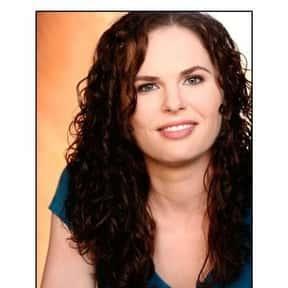 Andrea Bakkum is listed (or ranked) 8 on the list Dr. Quinn, Medicine Woman Cast List