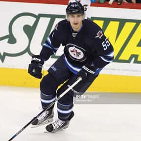 Mark Scheifele is listed (or ranked) 14 on the list Who Will Win the 2019 NHL MVP Award?