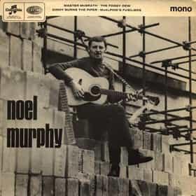 Noel Murphy