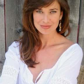 Anastasia Roark is listed (or ranked) 20 on the list Famous People Named Anastasia