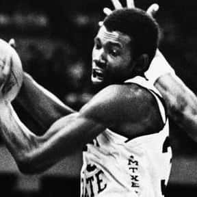 Ozell Jones is listed (or ranked) 23 on the list The Greatest Wichita State Basketball Players of All Time
