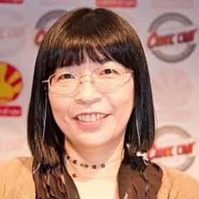 Akemi Ôta